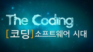 코딩, 소프트웨어 시대